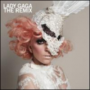 LADY GAGA - Remix