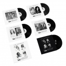 LED ZEPPELIN - COMPLETE BBC.. -DELUXE-