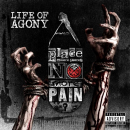 LIFE OF AGONY - A PLACE WHERE THERE'S NO