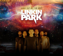LINKIN PARK - LEAVE OUT ALL THE REST (JPN)