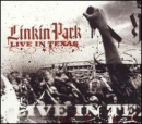 LINKIN PARK - LIVE IN TEXAS (W/DVD) (DIG)