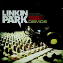 LINKIN PARK - LPU9 CD-LINKIN PARK DEMOS (JPN)