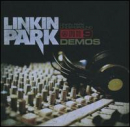 LINKIN PARK - LPU9: DEMOS