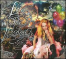 FORD, LITA - Wicked Wonderland (Bonus Tracks)