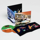 LED ZEPPELIN - HOUSES OF THE -DELUXE-