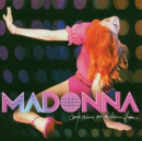 MADONNA - CONFESSIONS ON A DANCEFLO