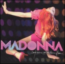 MADONNA - CONFESSIONS ON A DANCE...