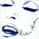 MADONNA - EROTICA -CLEAN VERSION-