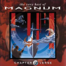MAGNUM - CHAPTER & VERSE -VERY BES