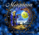 MAGNUM - INTO THE VALLEY OF THE..