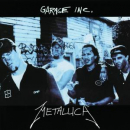 Metallica - GARAGE INC. -27TR-
