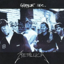 Metallica - GARAGE INC (JPN) (LTD)