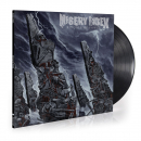 MISERY INDEX - RITUALS OF.. -GATEFOLD-