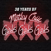 MOTLEY CRUE - XXX: 30 YEARS OF.. -DIGI- CD+DVD
