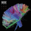 MUSE - 2ND LAW: LIMITED SOFTPACK (UK)