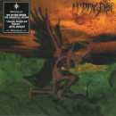MY DYING BRIDE - DREADFUL HOURS -DIGI-