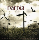 NARNIA - Course of a Generation (Bonus Track)