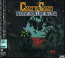 NATIVE SON - COST TO COST