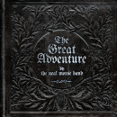 MORSE, NEAL -BAND- - GREAT ADVENTURE -DELUXE-