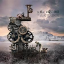 MORSE, NEAL -BAND- - GRAND EXPERIMENT