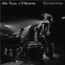 YOUNG, NEIL & STRAY GATOR - TUSCALOOSA (LIVE)-ETCHED-