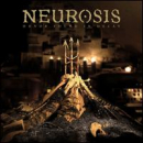 NEUROSIS - HONOR FOUND IN DECAY (LTD)