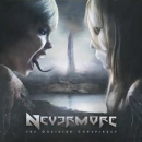 NEVERMORE - OBSIDIAN CONSPIRACY -LTD-