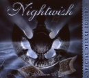 NIGHTWISH - DARK PASSION PLAY-DELUXE-