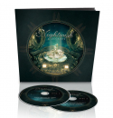 NIGHTWISH - DECADES -LTD/DIGI-
