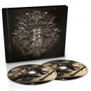 NIGHTWISH - ENDLESS FORMS.. -DIGI-