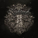 NIGHTWISH - ENDLESS FORMS MOST BEAUTI