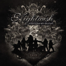 NIGHTWISH - ENDLESS FORMS.. -CD+DVD-