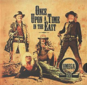 OMEGA - Once upon a time in the east