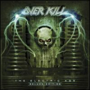 OVERKILL - ELECTRIC AGE (DLX)