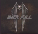 OVERKILL - KILLBOX 13 -REMAST-