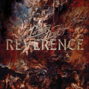 PARKWAY DRIVE - REVERENCE -DIGI-