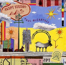 MCCARTNEY, PAUL - EGYPT STATION