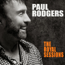 RODGERS, PAUL - ROYAL SESSIONS -CD+DVD-