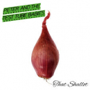 PETER & THE TEST TUBE BAB - THAT SHALLOT