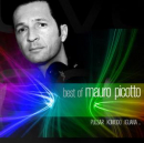 PICOTTO, MAURO - BEST OF