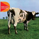 PINK FLOYD - ATOM HEART MOTHER-REMAST-