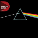 PINK FLOYD - DARK SIDE OF.. -REMAST-