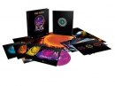 PINK FLOYD - DELICATE SOUND OF THUNDER -DELUXE- 1BLRY+1DVD+2CD