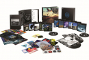 PINK FLOYD - LATER YEARS.. -BOX SET-