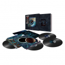 PINK FLOYD - PULSE -BOX SET-