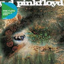 PINK FLOYD - A SAUCERFUL OF.. -REMAST-