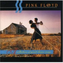 PINK FLOYD - A COLLECTION OF GREAT...