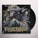 POWERWOLF - METALLUM.. -GATEFOLD-