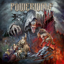POWERWOLF - SACRAMENTS OF SIN
