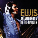 PRESLEY, ELVIS - AN AFTERNOON IN THE..
